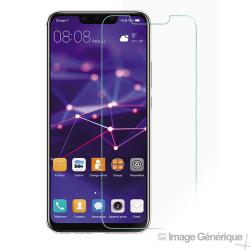 Verre Trempé Pour Huawei Mate 20 Lite (9H, 0.33mm)