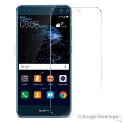 Verre Trempé Pour Huawei P10 Lite (9H, 0.33mm)