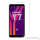 Verre Trempé Pour Huawei Y7 2018 (9H, 0.33mm)
