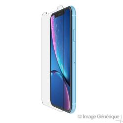 Verre Trempé Pour iPhone XR (9H, 0.33mm)