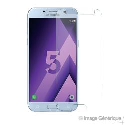 Verre Trempé Pour Samsung Galaxy A5 2017 (9H, 0.33mm)