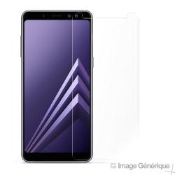 Verre Trempé Pour Samsung Galaxy A5 2018 / A8 2018 (9H, 0.33mm)