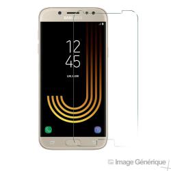 Verre Trempé Pour Samsung J5 2017 (9H, 0.33mm)