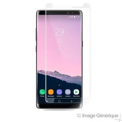 Verre Trempé Pour Samsung Galaxy Note 8 (9H, 0.33mm)