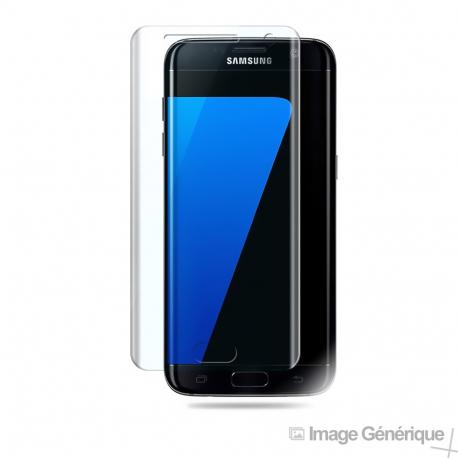 Verre Trempé Pour Samsung Galaxy S7 (9H, 0.33mm)