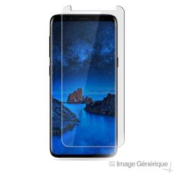 Verre Trempé Pour Samsung Galaxy S9 (9H, 0.33mm)