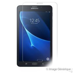 Verre Trempé Pour Samsung T280 / T285 Galaxy TAB A 7'' 2016 (9H, 0.33mm)