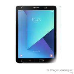 Verre Trempé Pour Samsung T813 / T819 Galaxy TAB S2 (9H, 0.33mm)