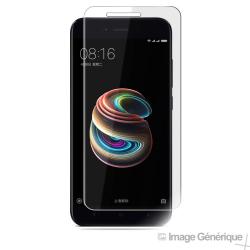 Verre Trempé Pour Xiaomi Mi A1 (9H, 0.33mm)