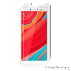 Verre Trempé Pour Xiaomi Redmi S2 (9H, 0.33mm)