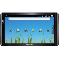 Votre Cadeau Tablette Arnova 10 G2 - Écran de 10.1'' - Wifi