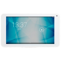 Votre Cadeau Konrow K-Tab 701x - Ecran 7'' - 8Go - Wifi