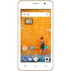 Votre Cadeau Konrow Easy Touch - Smartphone 4G - Android 7.0 - Ecran 4.5''