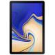 Samsung T835 Galaxy Tab S4 - 10.5'' - 4G LTE / Wifi - 64Go, 4Go RAM - Gris