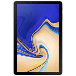Samsung T830 Galaxy Tab S4 - 10.5'' - Wifi - 64Go, 4Go RAM - Gris