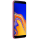 Samsung J415FN/DS Galaxy J4 PLUS - 32 Go, 2Go RAM - Double Sim - Rose
