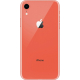 iPhone XR 64Go Corail
