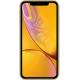 iPhone XR 128Go Jaune
