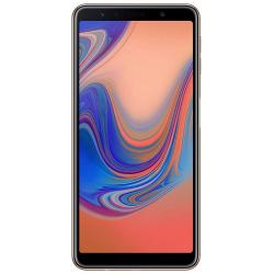 Samsung A750N/DS Galaxy A7 - Double Sim - 64Go, 4Go RAM - Or