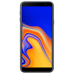 Samsung J610FN Galaxy J6 Plus - Double Sim - 32Go, 3Go RAM - Noir