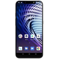 50€ REMBOURSÉS** sur Konrow Sky Plus - Android 8.1 - 4G - Écran 6.2'' - 32Go, 3Go RAM - Noir