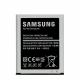 Batterie d'origine Pour Samsung i9300 Galaxy S3 (Original, Vrac)