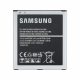 Batterie d'origine Pour Samsung Galaxy J5 /J3 2015 Grand Prime (Original)
