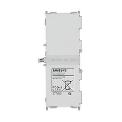 Batterie d'origine Pour Samsung Galaxy Tab 4 10.1 (Original, En Vrac, Réf EB-BT530FBE)