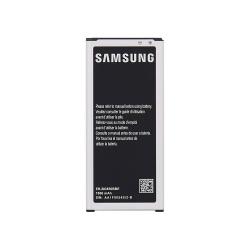Batterie d'origine Pour Samsung Galaxy Alpha (Original, En Vrac, Réf EB-BG850BBEC)
