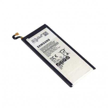 Batterie d'origine Pour Samsung SM-G928 Galaxy S6 Edge Plus (Original, Modèle EB-BG928ABA)