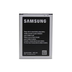 Batterie d'origine Pour Samsung Galaxy Ace 4 (Original, En Vrac, Réf EB-BG357BBE)