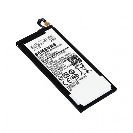 Batterie d'origine Pour Samsung Galaxy A5/ Galaxy J5 (Original, Modèle EB-BA520ABE)