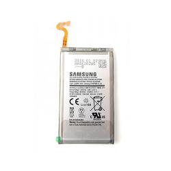 Batterie d'origine Pour Samsung Galaxy S9 Plus (Original, En Vrac, Réf EB-BG965ABA)