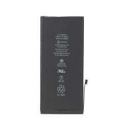 Batterie Pour iPhone 8 Plus (Compatible, En Vrac, Réf 616-00364)