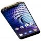 Konrow Sky Plus - Android 8.1 - 4G - Écran 6.2'' - 32Go, 3Go RAM - Or
