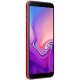 Samsung J610FN Galaxy J6 Plus - Double Sim - 32Go, 3Go RAM - Rouge