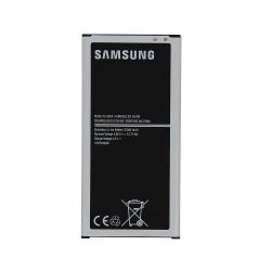 Batterie d'origine Pour Samsung Galaxy J7 2016 (Original, En Vrac, Réf Samsung EB-BJ710CBE)