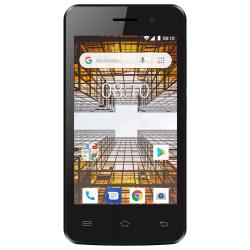 15€ REMBOURSÉS** sur Konrow City - 3G - Android 8.1 - Écran 4'' - 8Go, 1Go RAM - Rouge