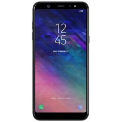 Samsung A605FN Galaxy A6 PLUS - 32Go, 3Go RAM - Noir