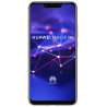 Huawei Mate 20 Lite - Double Sim - 64Go, 4Go RAM - Or