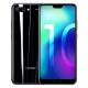 Huawei Honor 10 - Double Sim - 128 Go, 4 Go RAM - Noir