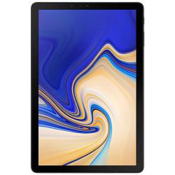 Samsung T830 Galaxy Tab S4 - 10.5'' - Wifi - 64Go, 4Go RAM - Noir