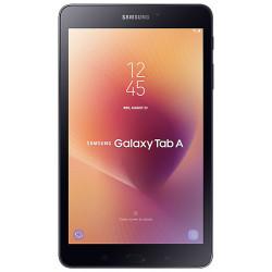 Samsung T380 Galaxy Tab A - 8'' - Wifi - 16Go, 2Go RAM - Noir