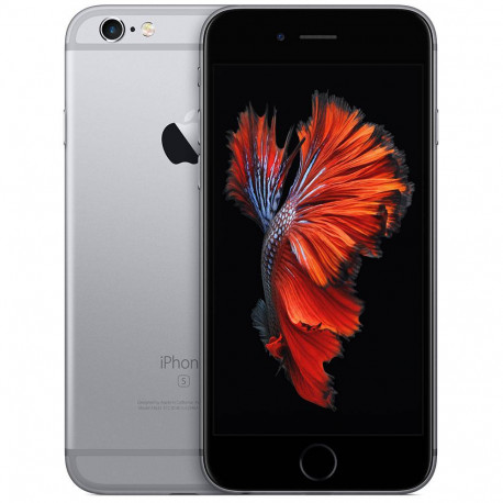 Iphone 6S Plus 32Go Gris Sidéral
