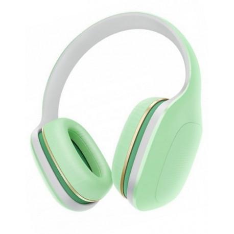 Xiaomi Mi Headphone Confort - Casque - Vert
