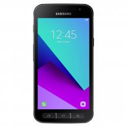 Samsung G390Y Galaxy Xcover 4 - Noir (Version NON Garantie*)