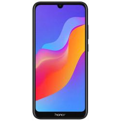 Huawei Honor 8A - Double Sim - 32 Go, 2 Go RAM - Noir
