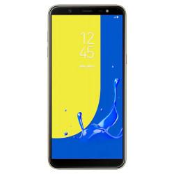Samsung J810F/DS Galaxy J8 - Double Sim - 32Go, 3Go RAM - Or (Version NON Garantie*)
