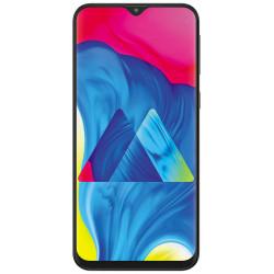 Samsung M105F/DS Galaxy M10 - 16Go, 2Go de RAM - Double Sim - Noir (Version NON Garantie*)