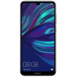 Huawei Y7 (2019) - Double Sim - 32Go, 3Go RAM - Noir